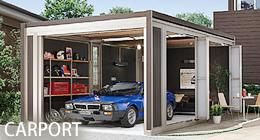carport-cate2