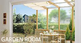 gardenroom-cate2
