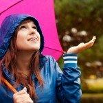 憂鬱だった雨の日が楽しくなる!雨水タンク設置のススメ
