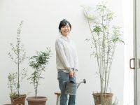 小さな庭におすすめのシンボルツリー