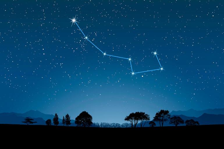 宇宙や星を身近に感じられる家づくり