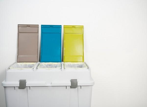 屋外にゴミ置き場を設置する際のポイント