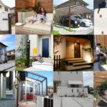 大阪で外構工事をするなら知っておきたい、良い業者の選び方!