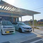 必見!外構工事で駐車場を設置する時の注意点を大阪の業者が解説!
