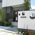 大阪で外構工事をお考えの方必見!和風モダンな庭に合うアイテムや植物とは?
