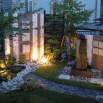 大阪にお住まいの方必見!砂利を使ったおしゃれなエクステリアを一挙ご紹介!