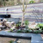 【大阪で外構工事をしたい方必見】庭の風水を良くして、運気アップを狙いませんか?