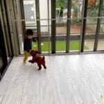外構工事で趣味を楽しむスペースを作る!大阪の専門家が解説!