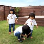 大阪で外構工事!子供が喜ぶ庭づくりについて解説!