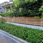 大阪でエクステリアを考えている方必見!フェンス選びのポイントについて紹介