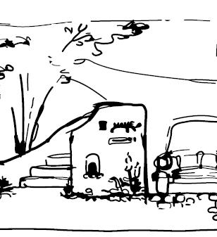"""ňã'ã¦ã®å¤–構依頼 Æ»‹è³€ ĺ¬éƒ½ Ť§é˜ªã®ã'¨ã'¯ã'¹ãƒ†ãƒªã'¢ã¨å¤–構工事 Áã¨ã'""""工房"""